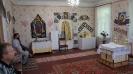 Hreko-katolyky w seli Wilchowatka_4