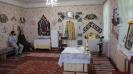 Hreko-katolyky w seli Wilchowatka_5