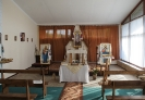 Греко-католики в селі Витівка