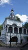 Cerkwa Mykoly Dobroho - Kyjiv_1