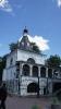 Греко-католицька церква св. Миколи Доброго в Києві
