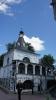 Cerkwa Mykoly Dobroho - Kyjiv_4
