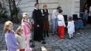 Гаївки - 2012 у Варшаві
