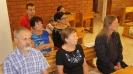 Таворські зустрічі 2013