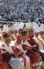 Папа Іван Павло ІІ і  УГКЦ в Польщі
