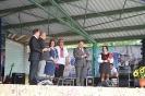 XVI Дні Української Культури в Гіжицьку 2012