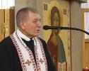 35-ліття священства ієромонаха Ореста Підлипчака ЧСВВ