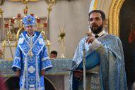 14-10-2017 - Ювілейні Святкування - Архиєрейська Літургія_123