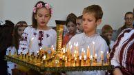 14-10-2017 - Ювілейні Святкування - Архиєрейська Літургія_26