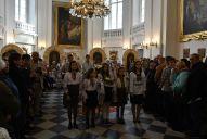 14-10-2017 - Ювілейні Святкування - Архиєрейська Літургія_2