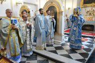 14-10-2017 - Ювілейні Святкування - Архиєрейська Літургія_58