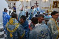 14-10-2017 - Ювілейні Святкування - Архиєрейська Літургія_63
