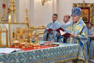 14-10-2017 - Ювілейні Святкування - Архиєрейська Літургія_65
