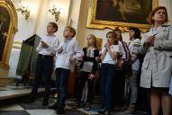 14-10-2017 - Ювілейні Святкування - Архиєрейська Літургія_78