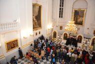Ювілейні Святкування-14-10-2017- Концерт хору