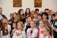 15-10-2017 - Ювілейні Святкування - Архиєрейська Літургія_70