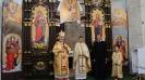 Вільнюс - 2013