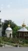 Ukraina_1_Koreckyj monastyr_13