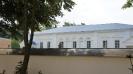 Ukraina_1_Koreckyj monastyr_17