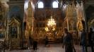 Ukraina_1_Koreckyj monastyr_20
