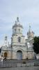 Ukraina_1_Koreckyj monastyr_2
