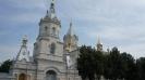 Ukraina_1_Koreckyj monastyr_3
