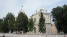 Ukraina_1_Koreckyj monastyr_5