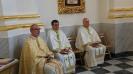 Святкування 25-ліття священства о. Ігоря Гарасима ЧСВВ