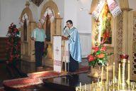 Ювілей 50 ліцття парфії у Венгожеві 2015_10