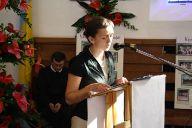 Ювілей 50 ліцття парфії у Венгожеві 2015_6