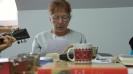 Таворські Говіння - 2012 (Вересень)