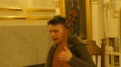 Варшавський концерт - 2013
