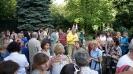 Den nezaleznosti Ukrainy_11