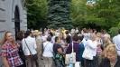 Den nezaleznosti Ukrainy_27
