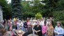 Den nezaleznosti Ukrainy_33