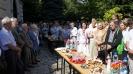 Den nezaleznosti Ukrainy_6