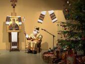 Святий Миколай у Перемишлі-2017 (2)