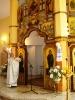 Хрестини у Гіжицьку - 2012