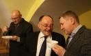 Зустріч з депутатами - 2013
