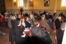 Конференція у Перемишлі - 2013