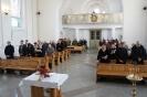 Konferencja w Peremyszli_3