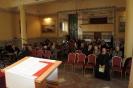 Konferencja w Peremyszli_6