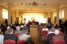 Konferencja w Peremyszli_8