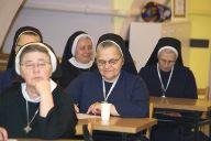 Перший форум монашеста Перемишльсько-Варшавської архиєпархії _10
