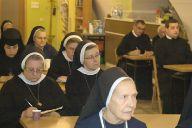 Перший форум монашеста Перемишльсько-Варшавської архиєпархії _11