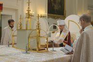 Перший форум монашеста Перемишльсько-Варшавської архиєпархії _14