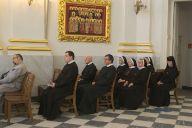 Перший форум монашеста Перемишльсько-Варшавської архиєпархії _4