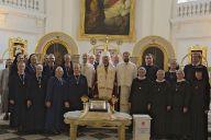 Перший форум монашеста Перемишльсько-Варшавської архиєпархії _6
