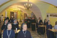 Перший форум монашеста Перемишльсько-Варшавської архиєпархії _7