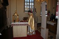 Паломництво до Віленського Свято-Троїцького монастиря Отців Василіан_2